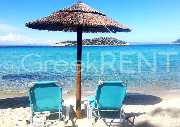 Гърция за почивка през лятото и къде да отидем там?